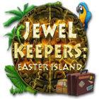 Jewel Keepers: Easter Island game