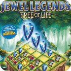 Jewel Legends: Tree of Life game