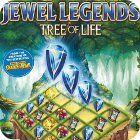 Jewel Legends: Tree of Life game