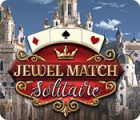 Jewel Match Solitaire game