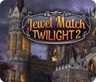 Jewel Match Twilight 2 game