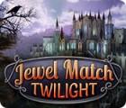 Jewel Match: Twilight game