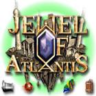 Jewel Of Atlantis game