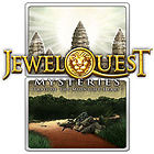 Jewel Quest Mysteries Super Pack game
