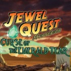 Jewel Quest Mysteries game