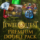 Jewel Quest Premium Double Pack game