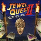 Jewel Quest Solitaire 2 game