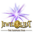 Jewel Quest: The Sleepless Star game
