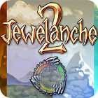 Jewelanche 2 game