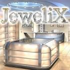 Jewelix game