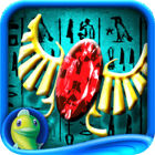 Jewels of Cleopatra game