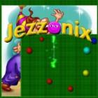 Jezzonix game