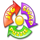 Jig Swap Puzzle game