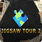 Jigsaw World Tour 2 game