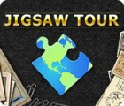 Jigsaw World Tour game