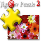 Jigs@w Puzzle 2 game