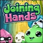 Joining Hands game
