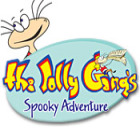The Jolly Gang's Spooky Adventure game