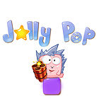 Jolly Pop game
