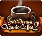 Jo's Dream Organic Coffee 2 game