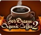 Jo's Dream Organic Coffee 2 game