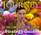 Journey to the Center of the Earth Strategy Guide game