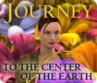 Journey to the Center of the Earth game