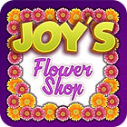 Joy's Flower Shop game