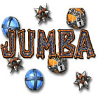 Jumba game