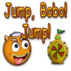 Jump, Bobo! Jump! game