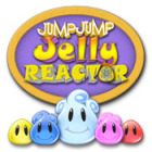 Jump Jump Jelly Reactor game