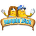 Jumpin' Jack game