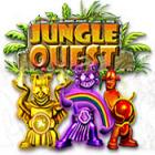 Jungle Quest game