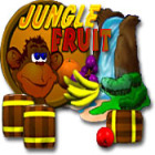 Jungle Fruit game