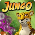Jungo game