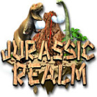 Jurassic Realm game
