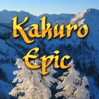 Kakuro Epic game