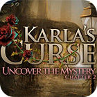 Karla's Curse Part 2 game
