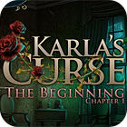 Karla's Curse. The Beginning game