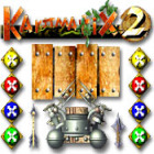 KaromatiX 2 game