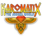 KaromatiX - The Broken World game