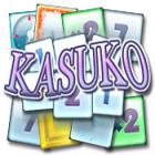 Kasuko game