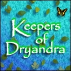 Keepers of Dryandra game