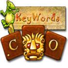 Key Words game