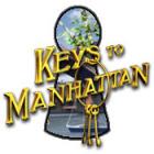 Keys to Manhattan game