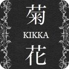 Kikka game