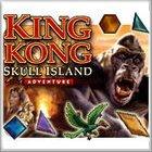 King Kong: Skull Island Adventure game