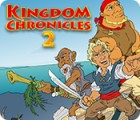 Kingdom Chronicles 2 game