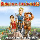 Kingdom Chronicles Collector's Edition game