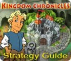 Kingdom Chronicles Strategy Guide game